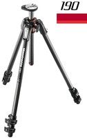 Manfrotto MT 190CXPRO3
