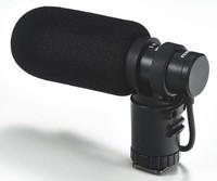Fujifilm mikrofon MIC-ST1