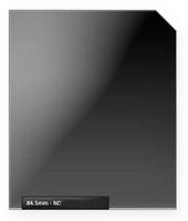 84.5mm Classic 100mm ND filtr 0,6 plný