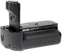 Canon bateriový grip BG-E1
