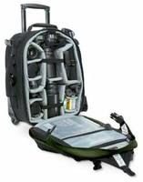 LowePro Road Runner Mini AW