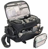 Lowepro Commercial AW MF