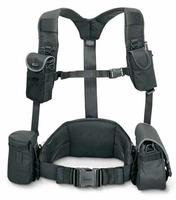 Lowepro Shoulder Harness S/M