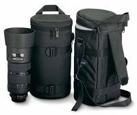 Lowepro Lens Case 4