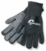 Lowepro Photo Gloves L