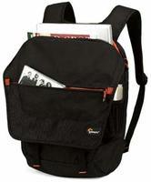 Lowepro Backpack Factor