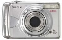 Fuji FinePix A920