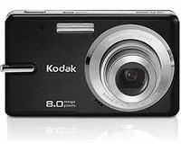 Kodak EasyShare M873 černý