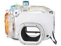 Canon podvodní pouzdro WP-DC18