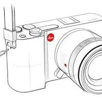 Jak se dělá Leica T? Pečlivě...