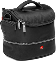 Manfrotto Shoulder Bag VI Advanced