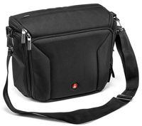 Manfrotto Shoulder Bag 20 Professional