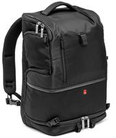 Manfrotto Tri Backpack L Advanced