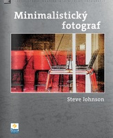 Zoner Minimalistický fotograf