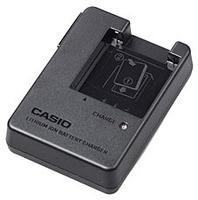 Casio nabíječka BC 60L