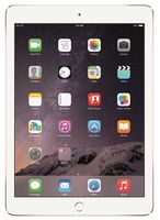 Apple iPad Air 2 WiFi + Cell 32GB