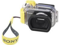 Sony podvodní pouzdro MPK-WD
