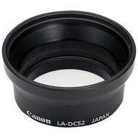 Canon adaptér konvertoru LA-DC52B