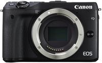 Canon EOS M3 tělo