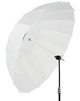 Profoto deštník Deep XL 165cm bílý