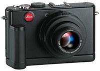 Leica grip pro D-LUX 4