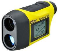 Nikon Laser 550 Forrestry