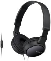 Sony sluchátka MDR-ZX110AP
