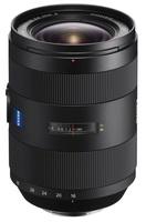 Sony 16-35mm f/2,8 ZA Vario-Sonnar T* SSM II
