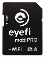 Eye-Fi SDHC 16GB Mobi Pro Wifi