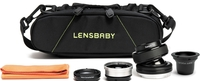 Lensbaby Composer Pro Macro Pack pro Nikon