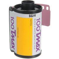 Kodak Professional T-Max 100 BW Negative Film