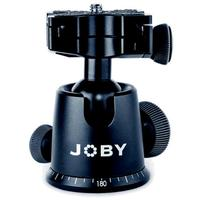 Joby kulová hlava Ballhead X GP Focus