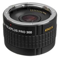 Kenko telekonvertor PRO 300 AF 2,0x DGX pro Nikon