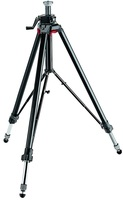 Manfrotto 058B