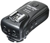 Phottix Strato TTL přijímač pro Canon
