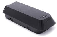 3DR náhradní akumulátor Solo Smart Battery pro SOLO