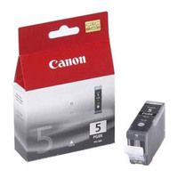 Canon Cartridge PGI-35BK