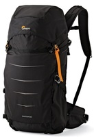 Lowepro Photo Sport 300AW II