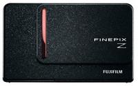 Fuji FinePix Z300
