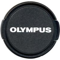 Olympus krytka LC-52C