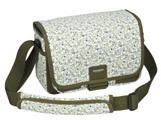 Olympus E-System Lady Bag Green