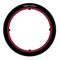 LEE Filters SW150 adaptér držáku filtrů pro Canon 11-24mm