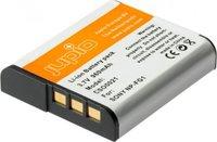 Jupio akumulátor NP-FG1 pro Sony