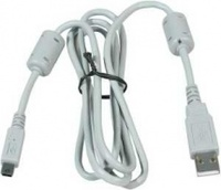 Olympus kabel CB-USB4