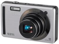 Samsung PL70 stříbrný