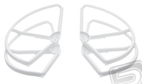 DJI ochranné oblouky pro Phantom 3 (4ks)