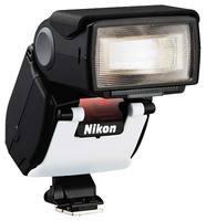 Nikon blesk SB-50DX
