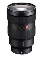 Sony FE 24-70mm f/2,8 GM
