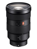 Sony FE 24-70 mm f/2,8 GM