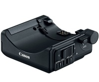 Canon Power Zoom Adapter PZ-E1